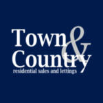 Town & Country Residential