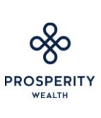 Prosperity Wealth Logo