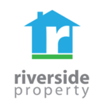 Riverside Property Logo