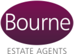 Bourne Estate Agents Logo