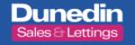 Dunedin Sales & Lettings Logo