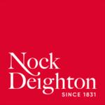 Nock Deighton Logo