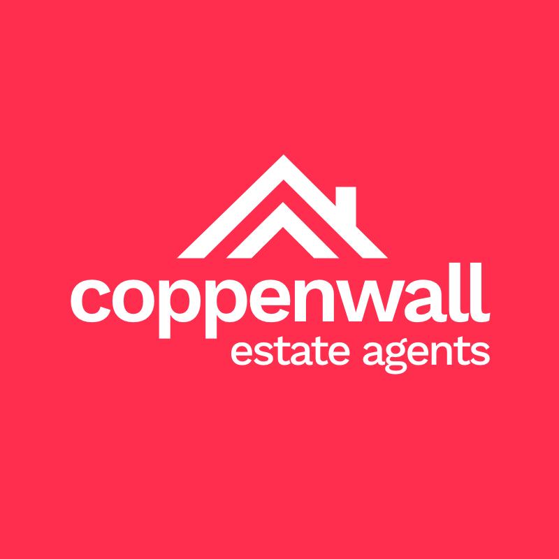 Coppenwall Estate Agents Logo