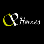Cumbrian Properties Logo