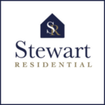 Stewart Residential Logo