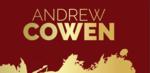 Andrew Cowen Estate & Letting Agents Logo