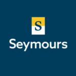Seymours Estate Agents