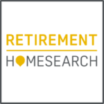 Retirement Home Search