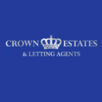 Crown Estate & Letting Agents