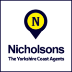 Nicholsons Estate Agents Logo