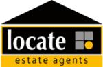 Locate Estate Agents Logo