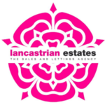Lancastrian Estates Logo