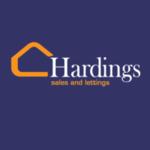 John Harding Estates Ltd Logo