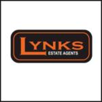 Lynks Estate Agents Logo