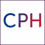 CPH Estate Agents Logo