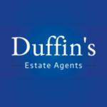 Duffin's Estate Agents Logo
