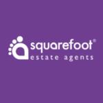 Squarefoot Estate Agents Logo