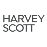 Harvey Scott Estate & Letting Agents