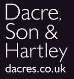 Dacre, Son & Hartley Logo