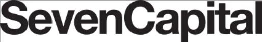 SevenCapital Logo