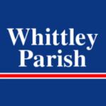 Whittley Parish Logo