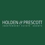 Holden & Prescott Logo