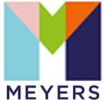 Meyers Estate Agents Logo