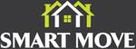Smart Move Logo