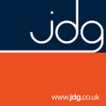 JD Gallagher Sales and Lettings Logo