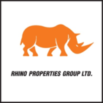Rhino Properties Group Logo