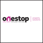One Stop Property Solutions Logo