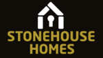 Stonehouse Homes Estate & Letting Agents Logo