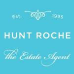Hunt Roche