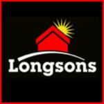 Longsons Logo